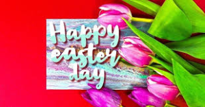 happyeaster-day