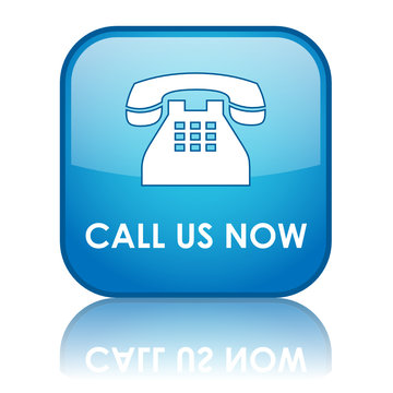 call-us-now